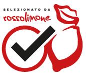 marchio selezionati da Rosso Limone
