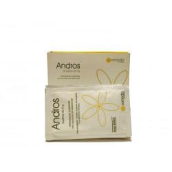 L'integratore ANDROS:...
