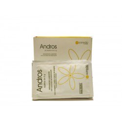 L'integratore ANDROS per...