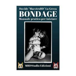 Bondage - Manuale pratico...