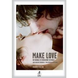 Make Love- Un manuale...