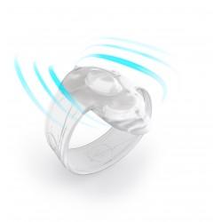G-Lover, anello per il Punto G