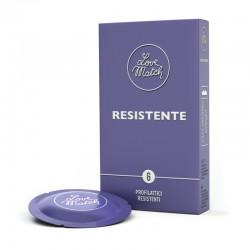 Condom - Preservativi...